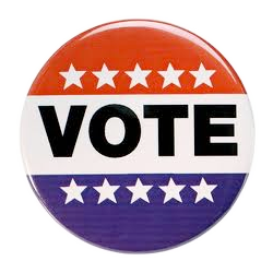 State House Re-election Race November 6th